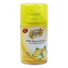 COMBO 3 mùi bất kỳ nước hoa xịt phòng Jape 300ml (Bình xịt, Ruột máy cho máy xịt phòng tự động, DÙNG CHO NHIỀU LOẠI MÁY)
