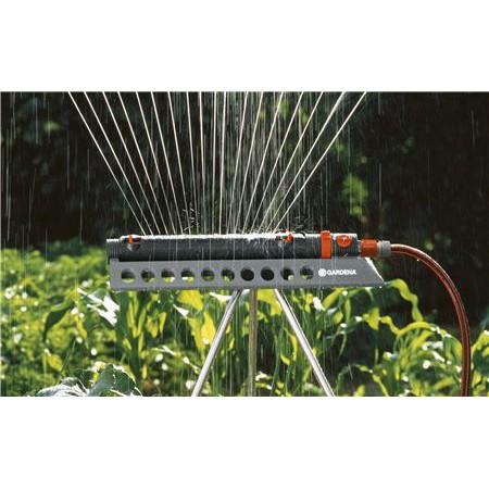 Bộ tưới nước Aqua lớn Gardena 01975-20