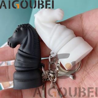 USB 2.0 Di động hai màu Cartoon Horse Flash Drive có móc, 1GB 2GB 4GB 8GB 8GB 8GB 32GB 64GB 128GB