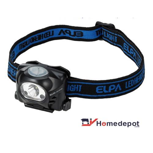 Đèn pin choàng đầu DOP-HD103S - 2586861 , 119470027 , 322_119470027 , 709000 , Den-pin-choang-dau-DOP-HD103S-322_119470027 , shopee.vn , Đèn pin choàng đầu DOP-HD103S