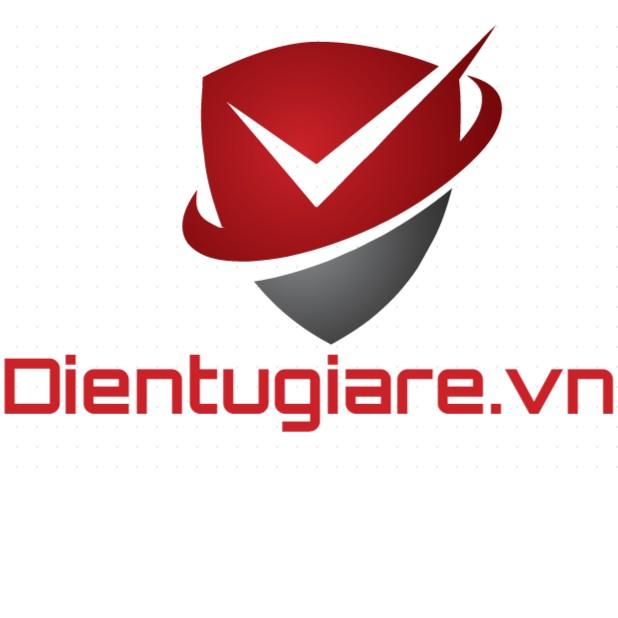 DienTuGiaRe.vn