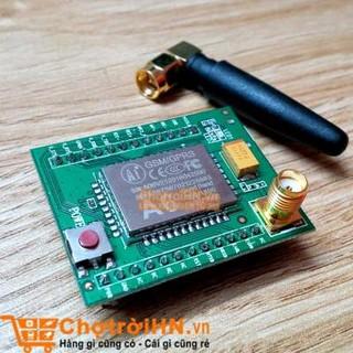 Module GPRS Class10 GMS A6 / SMS chất lượng cao