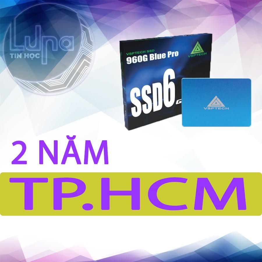 [TP.HCM] SSD 120GB BẢO HÀNH 1 ĐỔI 1 TRONG 2 NĂM