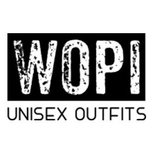 WOPI STORE - Thời Trang Unisex
