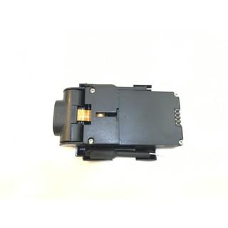 Cụm Camera Visuo XS812