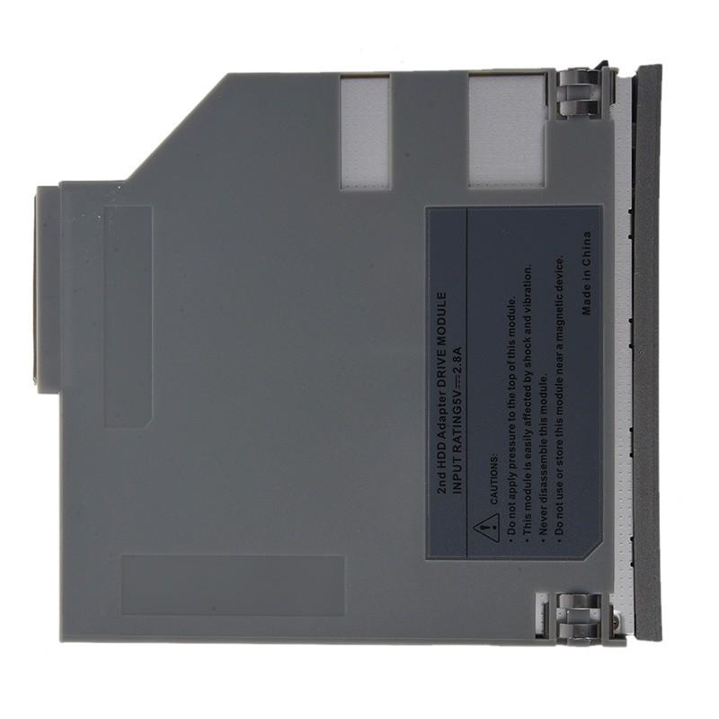 2x2GB New memory for Dell Latitude D620 D630 D820 DDR2 SODIMM Ram 4GB