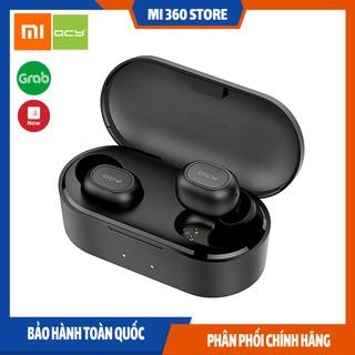 [Mã 2404EL10K giảm 10K đơn 20K] Tai Nghe Bluetooth Xiaomi QCY T9S✅ Hàng Chính Hãng Bảo Hành 12 Tháng