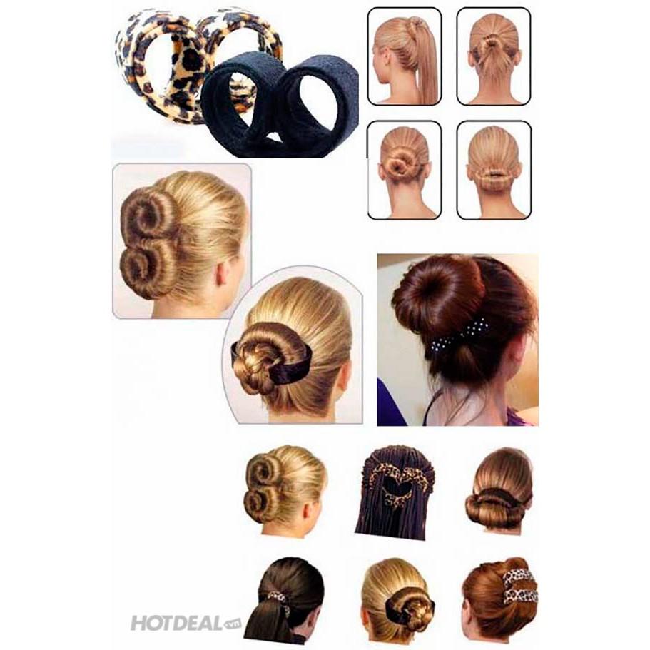 Dụng cụ bối tóc tròn tạo kiểu cực xinh combo 2 cái - 2492093 , 38639384 , 322_38639384 , 25000 , Dung-cu-boi-toc-tron-tao-kieu-cuc-xinh-combo-2-cai-322_38639384 , shopee.vn , Dụng cụ bối tóc tròn tạo kiểu cực xinh combo 2 cái
