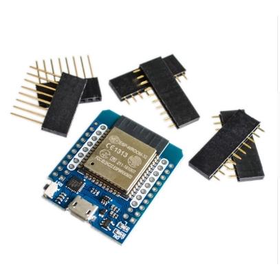 ESP-32 ESP-32S ESP-WROOM-32 ESP32-S Development Board WiFi