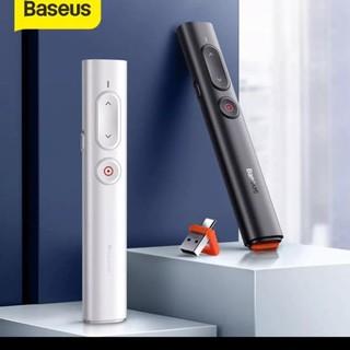Bút trình chiếu baseus
