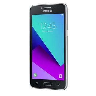 Điện thoại Samsung G530