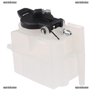 [warmhome]RC 1:10 On-Road Car/Buggy/Truck Plastic Fuel Tank For HSP 02004 Parts