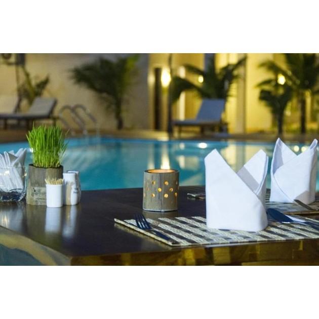 Hồ Chí Minh [Voucher] - Phòng Gia đình 2N1Đ cho 04 người lớn và 02 trẻ em Ông Lãng Garden Resort - 3076530 , 1027982594 , 322_1027982594 , 1345000 , Ho-Chi-Minh-Voucher-Phong-Gia-dinh-2N1D-cho-04-nguoi-lon-va-02-tre-em-Ong-Lang-Garden-Resort-322_1027982594 , shopee.vn , Hồ Chí Minh [Voucher] - Phòng Gia đình 2N1Đ cho 04 người lớn và 02 trẻ em Ông