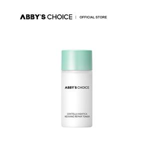 Abby s Choice Centella Asiatica Reviving Repair Face Toner 20ML thumbnail