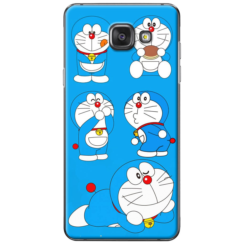 Ốp lưng Samsung A3/A5/A7/A9 (2016) - Nhựa dẻo Doraemon tham ăn - 3348531 , 957427972 , 322_957427972 , 120000 , Op-lung-Samsung-A3-A5-A7-A9-2016-Nhua-deo-Doraemon-tham-an-322_957427972 , shopee.vn , Ốp lưng Samsung A3/A5/A7/A9 (2016) - Nhựa dẻo Doraemon tham ăn
