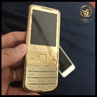 Điện Thoại Nokia 6700 OHNO - Ba o Ha nh 24 Tha ng thumbnail