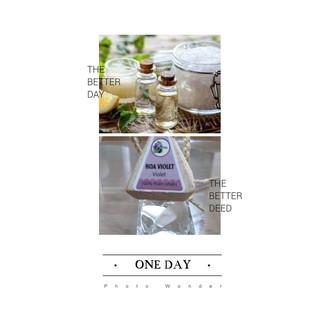[Lẻ=sỉ 20 mùi] Combo 5 lọ tinh dầu thiên nhiên 10ml khử mùi và thư giãn như sả chanh, quế, bạc hà, trầm, hoa nhài,..…