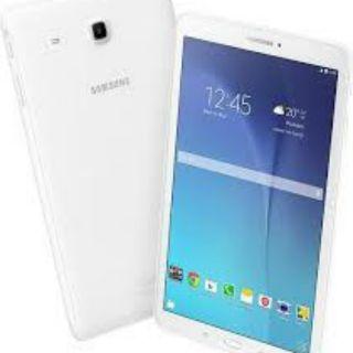 (Tặng bao da) Samsung Galaxy Tab E 8.0
