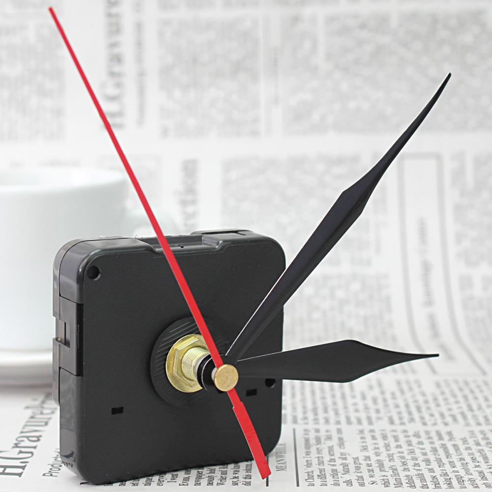 Tranh đồng hồ tròn treo tường độc đáo