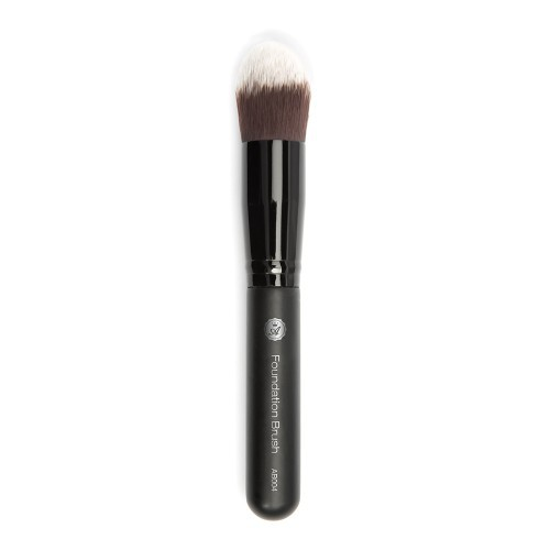 Cọ đánh kem nền Absolute Newyork Foudation Brush AB004 - 3524058 , 1306189560 , 322_1306189560 , 360000 , Co-danh-kem-nen-Absolute-Newyork-Foudation-Brush-AB004-322_1306189560 , shopee.vn , Cọ đánh kem nền Absolute Newyork Foudation Brush AB004