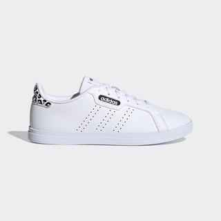 Giày Adidas TENNIS Nữ Courtpoint Cl X FW8416 thumbnail