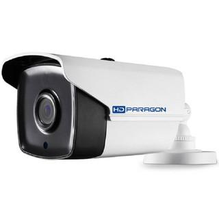 Camera HD-TVI hồng ngoại 1.0 Megapixel HDPARAGON HDS-1882TVI-IRA3 HDS-1882TVI-IRA5 thumbnail