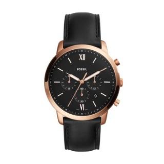 Đồng hồ nam FOSSIL FS5381
