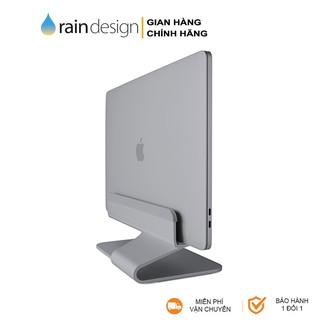 Giá đỡ tản nhiệt Rain Design (USA) MTOWER VERTICAL cho Macbook Laptop Ultrabook Surface - thumbnail