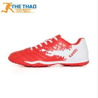 [Nhiều Màu] Giày đá banh chính hãng KAMITO QH19 Premium TF
