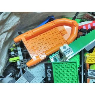 Lego theo kg