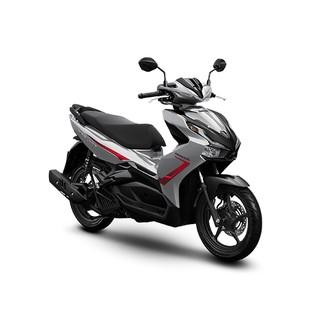 Hình ảnh Xe máy Honda Air Blade 2021-7