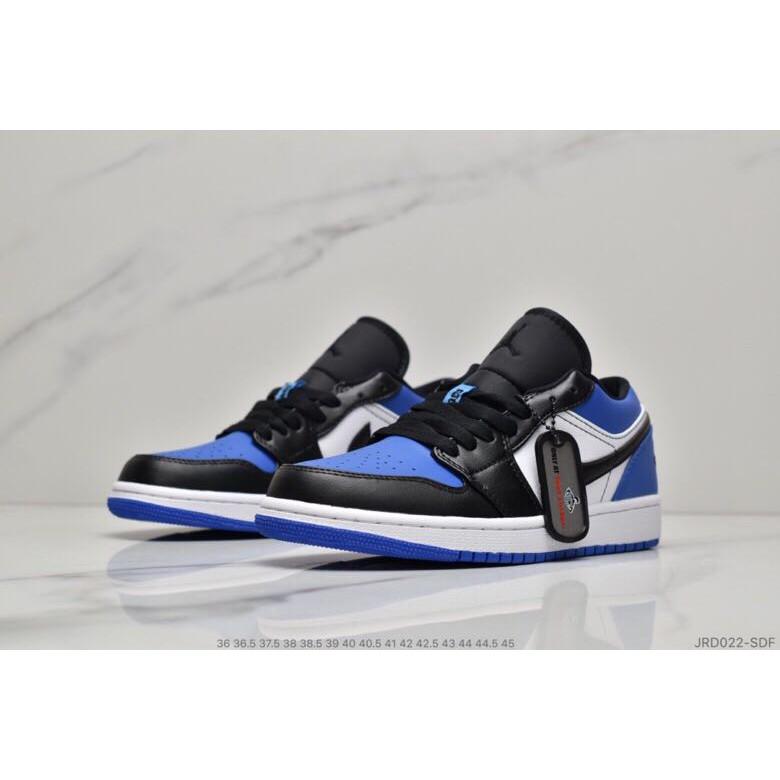 Giày Thể Thao Nam Nike Air Jordan 1 Năng Động - 22711466 , 7804495518 , 322_7804495518 , 1272400 , Giay-The-Thao-Nam-Nike-Air-Jordan-1-Nang-Dong-322_7804495518 , shopee.vn , Giày Thể Thao Nam Nike Air Jordan 1 Năng Động