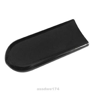 Protective Instrument Part Wear Resistant Rubber Elastic Universal Soprano Alto Tenor Saxophone Finger Pad