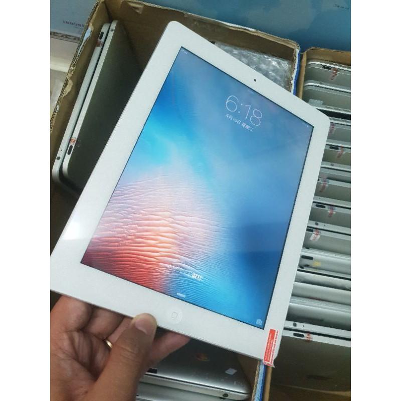 Máy tính bảng Apple Ipad 2 bản 3G/Wifi mới zin, Full chức năng