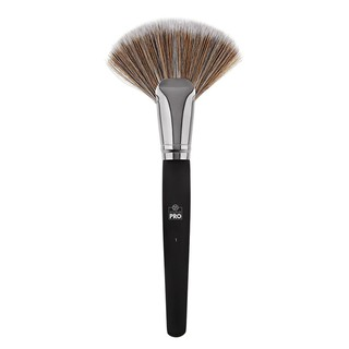 cọ quạt bh Studio Pro Brush 1 Deluxe Fan (tách set) thumbnail