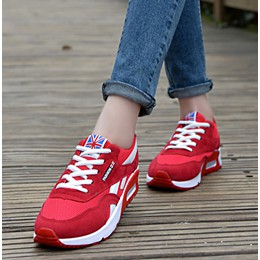 giày nam nữ cao cấp (hàng sẵn book hộp kèm hình thật) #067#
