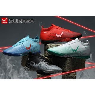 Giày đá bóng Wika Subasa full box – sản phẩm chĩnh hãng
