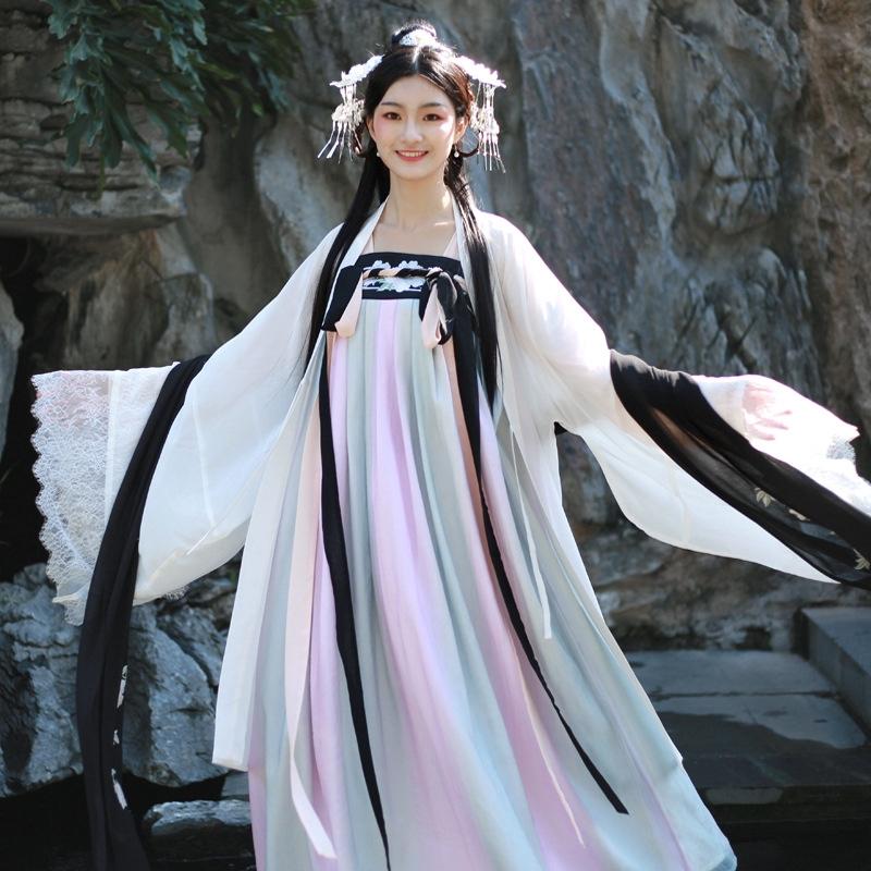 set áo sơ mi trắng dài tay và chân váy xếp ly thời trang thanh lịch dành cho nữ - 15071541 , 2743442647 , 322_2743442647 , 913900 , set-ao-so-mi-trang-dai-tay-va-chan-vay-xep-ly-thoi-trang-thanh-lich-danh-cho-nu-322_2743442647 , shopee.vn , set áo sơ mi trắng dài tay và chân váy xếp ly thời trang thanh lịch dành cho nữ