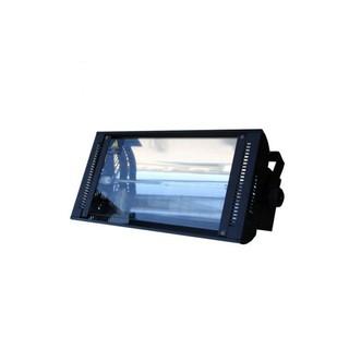 Đèn Chớp Lai 1500W NE 027