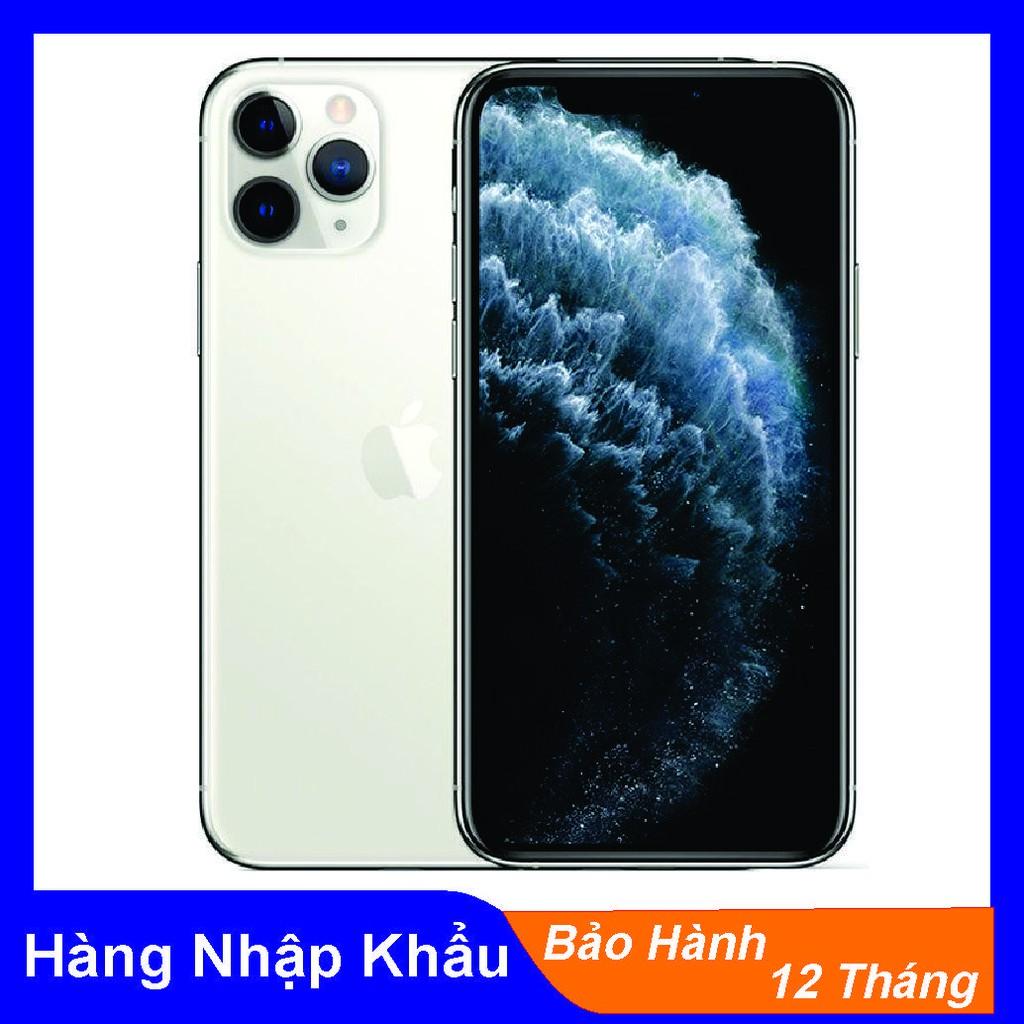 Điện thoại iPhone 11pro 64GB Ram 4GB - Hàng Nhập Khẩu