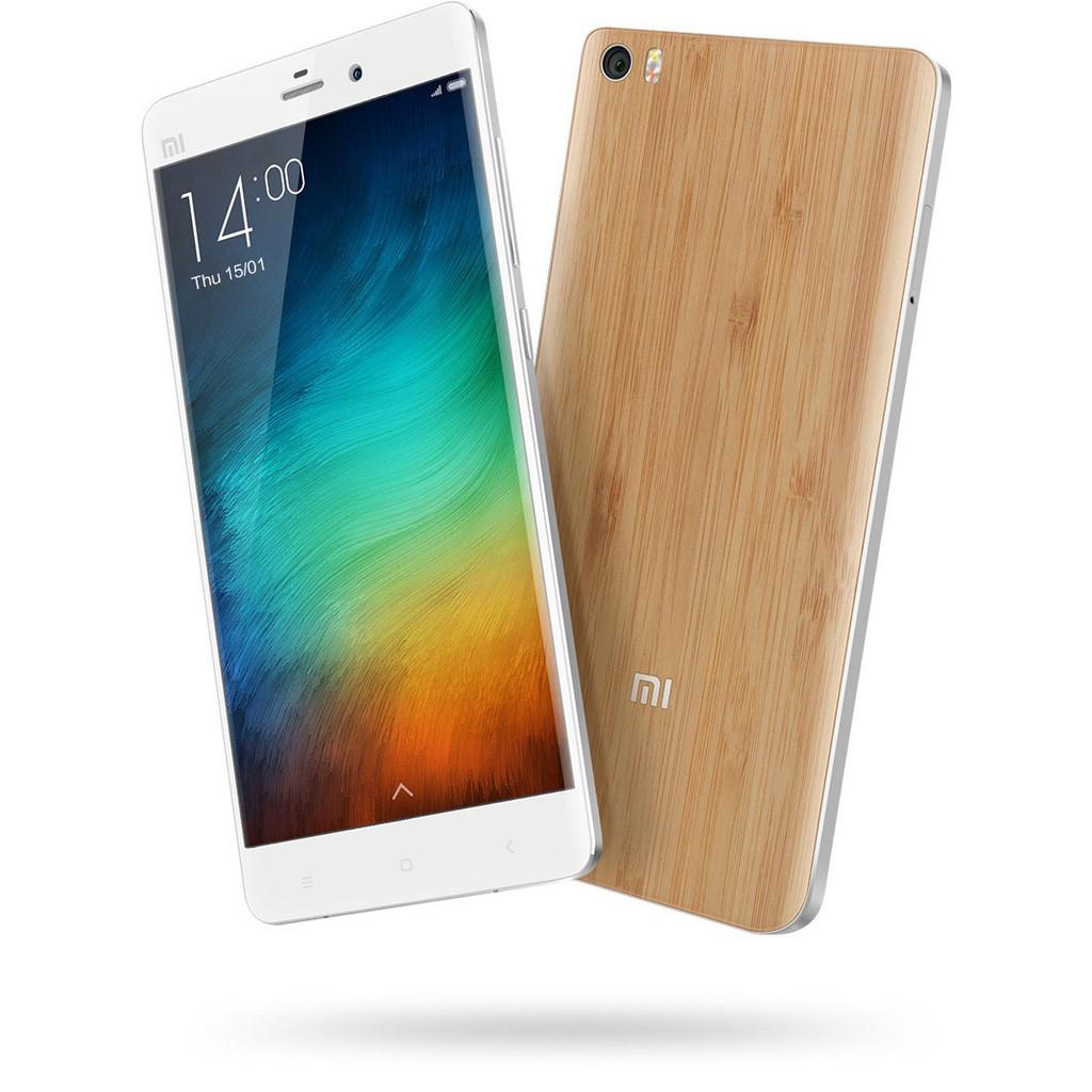 Điện thoại Xiaomi Mi Note 16G (Vỏ tre) - Hàng nhập khẩu - 691346959,322_691346959,2990000,shopee.vn,Dien-thoai-Xiaomi-Mi-Note-16G-Vo-tre-Hang-nhap-khau-322_691346959,Điện thoại Xiaomi Mi Note 16G (Vỏ tre) - Hàng nhập khẩu