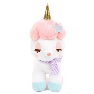 Unicorn No Cony Kirakira Star Ngựa 1 Sừng Nhiều màu Amuse.