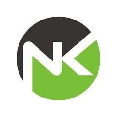 SHOP NHIKHANG