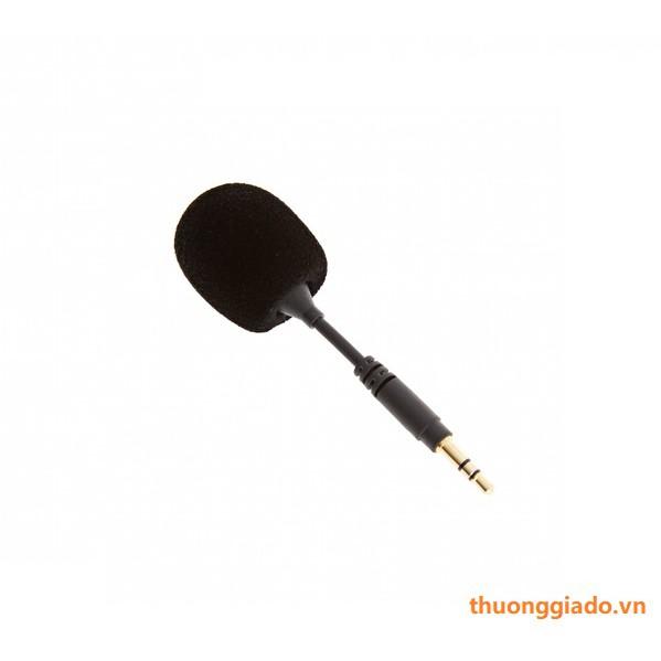 OSMO DJI FM-15 FLEXIMIC