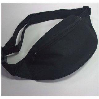 Túi đeo bụng chenny