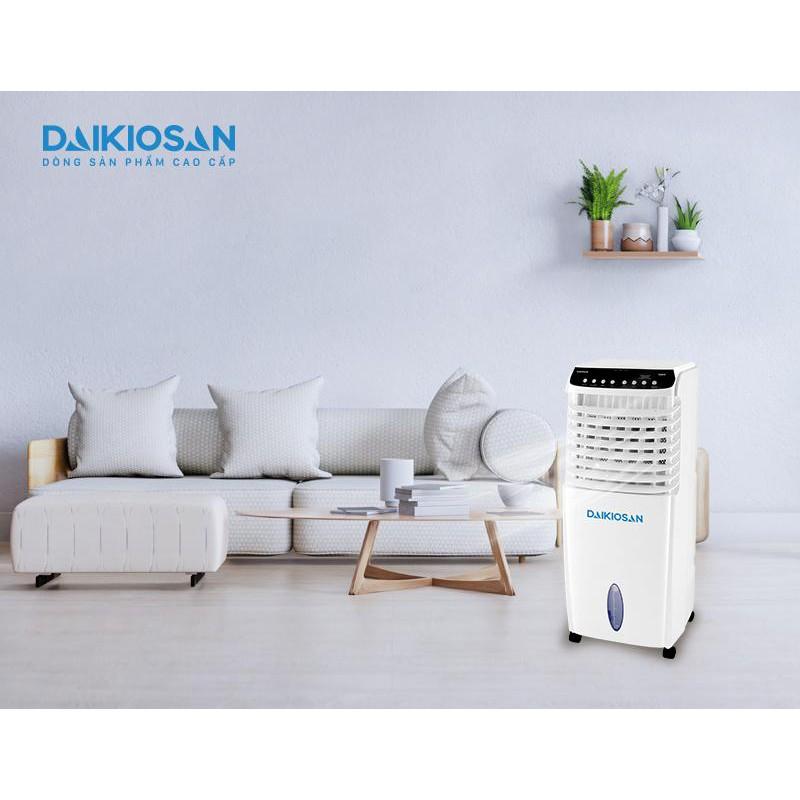Máy làm mát không khí Daikiosan DKA-04000E | Shopee Việt Nam