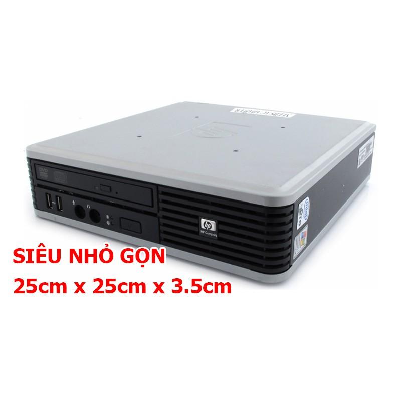 Barabol HP 7800 Ultra Slim