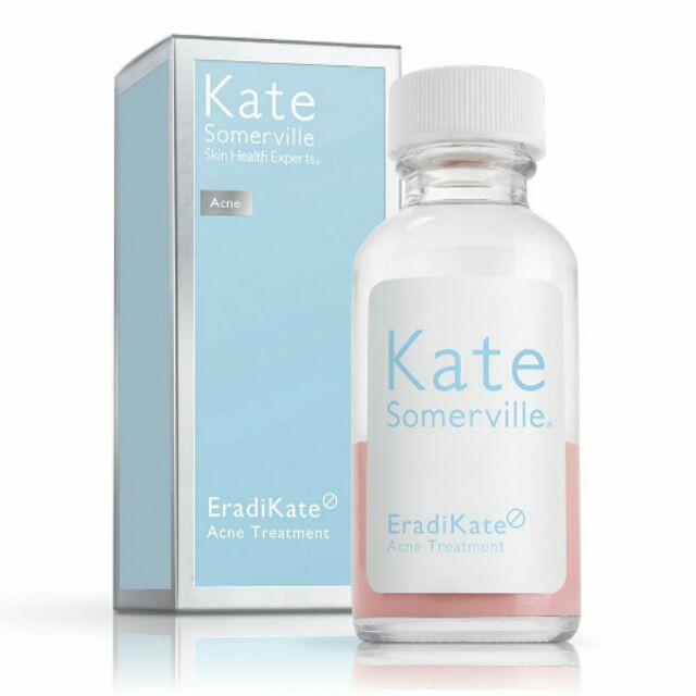 Chấm Mụn Kate Somerville EraDikate Acne Spot Treatment !!!