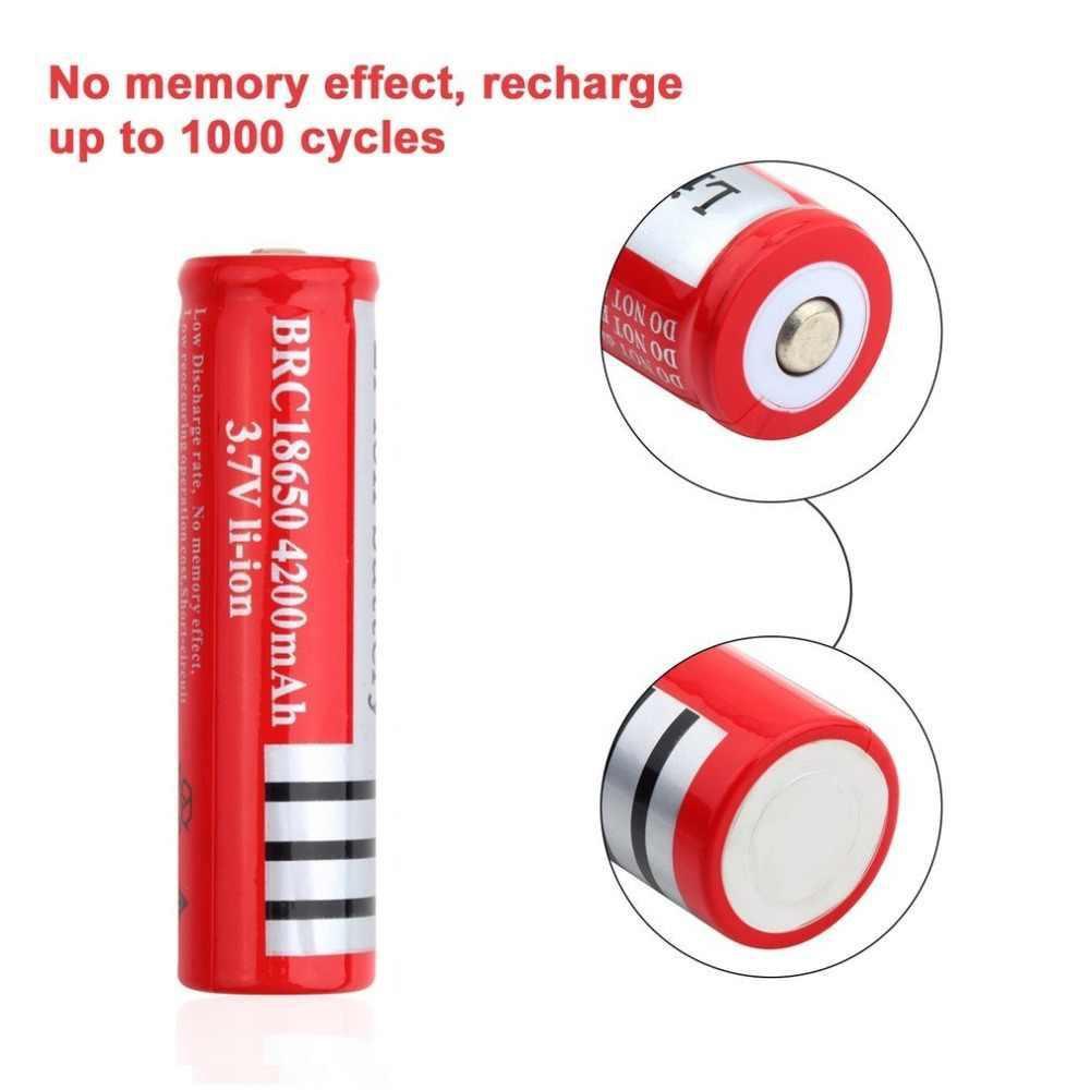 Bộ sạc pin 3.7V 4200mAh Ultrafire 18650 Tự ngắt dùng cho đèn pin, quạt sạc,đèn laze, vvv cao cấp - 21800795 , 4614685834 , 322_4614685834 , 19000 , Bo-sac-pin-3.7V-4200mAh-Ultrafire-18650-Tu-ngat-dung-cho-den-pin-quat-sacden-laze-vvv-cao-cap-322_4614685834 , shopee.vn , Bộ sạc pin 3.7V 4200mAh Ultrafire 18650 Tự ngắt dùng cho đèn pin, quạt sạc,đèn