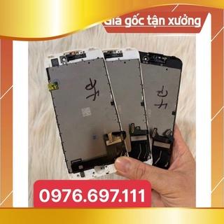 [người bán địa phương] Màn hình iphone 7G zin, cảm ứng mượt, bao chất chất lượng thumbnail